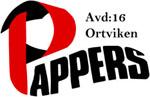 Pappers_logo_liten155x100